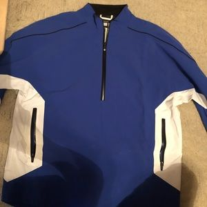 FootJoy Pullover from Tour Collection